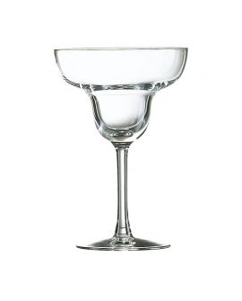 Cup Margarita 27 cl