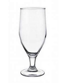 Cup Dunkel 38 cl
