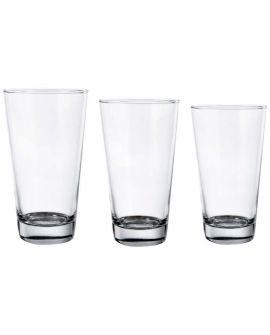 Glass Belagua 33 cl