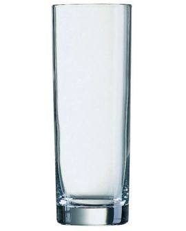 Glass Aiala 31 cl