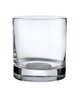 Glass Aiala 30 cl