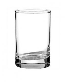 Glass Aiala 16 cl