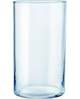 Glass Jerte 62 cl
