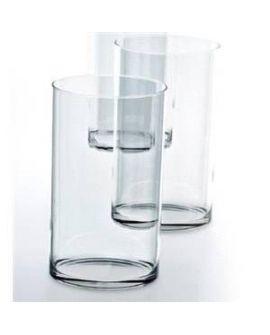 Glass Jerte 50 cl