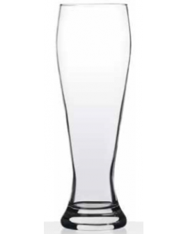 Glass Weis 0.5 L Nucleated
