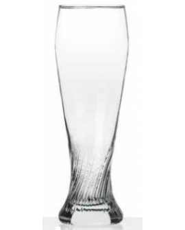 Glass As 0.5 L Nucleated