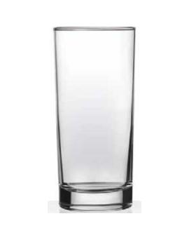 Vaso Ams 0.5 L Nucleado