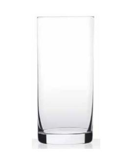 Vaso AltH 0.2 L Nucleado