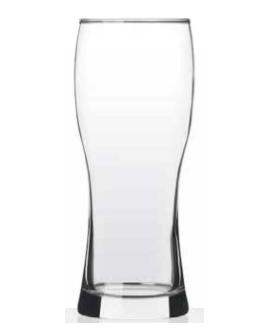 Glass Bav 0.50 L Nucledo