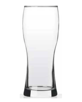 Vaso Bav 0.50 L Nucledo