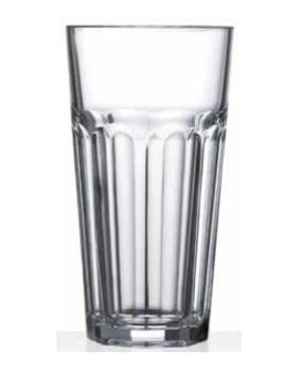Vaso Cas 47.5 Cl Nucleado