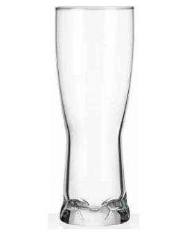 Vaso Cham 0.3 L Nucleado