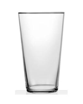 Vaso Conil 0.30 L Nucleado