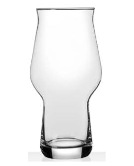 Vaso CraftMO 0.47 L Nucleado