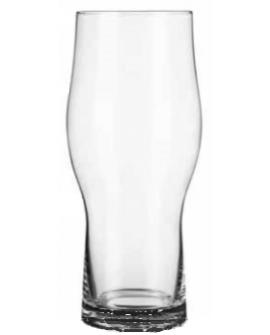 Vaso CrafMT 47.3 CL Nucleado