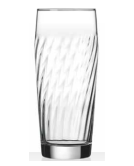 Vaso Diam 0.5 L Nucleado