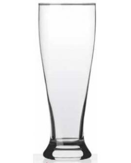 Vaso Isa 0.5 L Nucleado