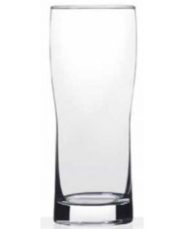 Vaso Mue 0.50 L Nucleado
