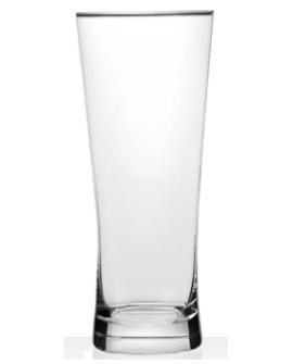 Vaso NY 0.5 L Nucleado