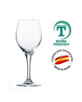Copa Vintage 25cl