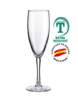 Copa Cava Merlot 15cl