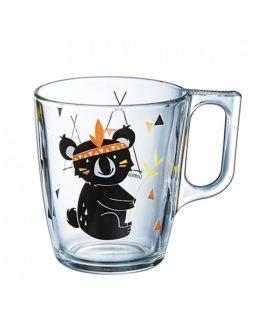 CUP MUG 25CL KOALA