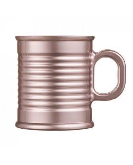 CUP MUG 25CL PINK