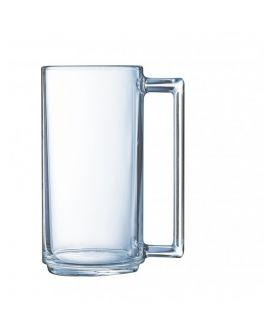 Cup MUG 40cl