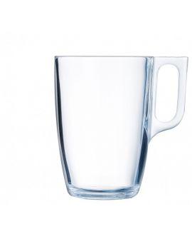 Taza/Mug 25cl