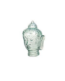 Head Buddha