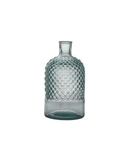 BOTTLE RETRO 22CM