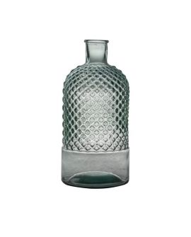 BOTTLE RETRO 28CM