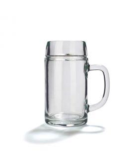 Jar Styria 0.5 L