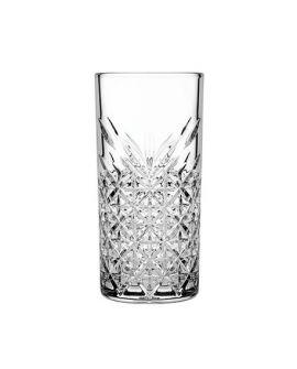 TALL GLASS 45CL