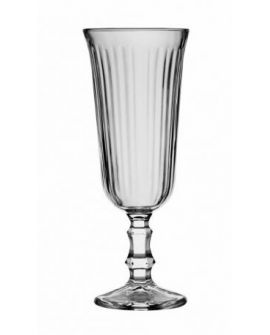 Cup Champagne Belen 12cl