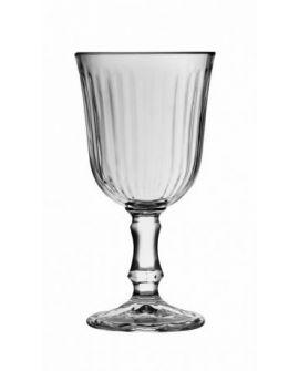 Copa vino Belen 18cl