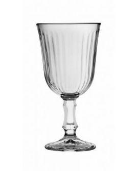 Cup water Belen 24cl