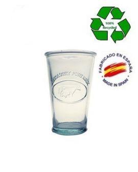 Glass Milk 300cc