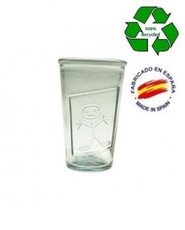 Glass Together Boy 30cl