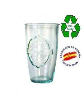 GLASS ECOVINTAGE 350cl