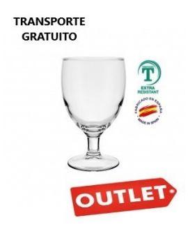 Copa Val 23cl