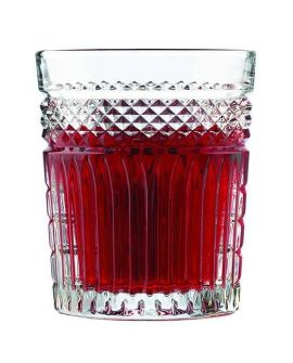 GLASS RADIANT 35cl