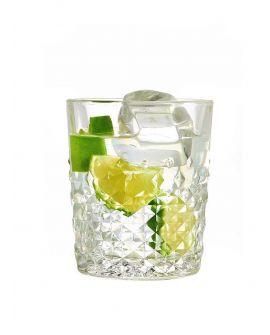 GLASS CARATS 35cl