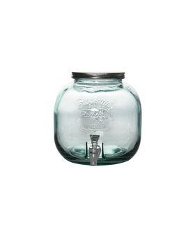 JAR AUTHENTIC 6L C/T
