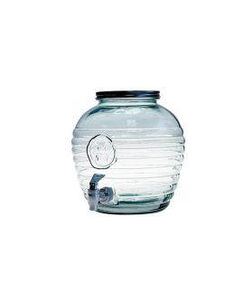 JAR BEE 8L C/G