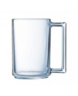 Cup MUG 32cl