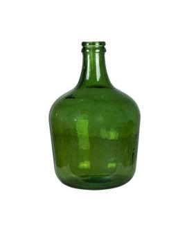 Carafe Lisa 4L Green