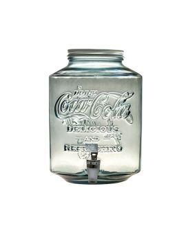 JAR COCA COLA 5L C/G
