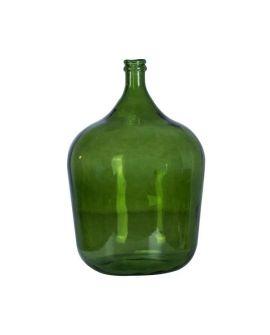 Carafe Lisa 34L Green