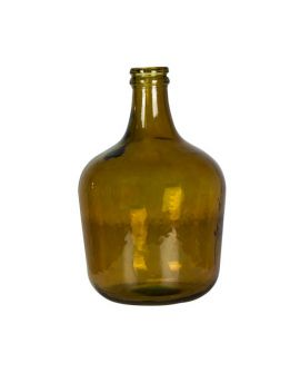 CARAFE BOTTLE 12 L TOPAZ